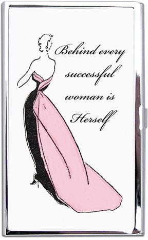 successful-woman-card-case
