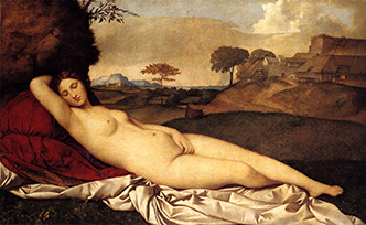 giorgione-venus-asleep