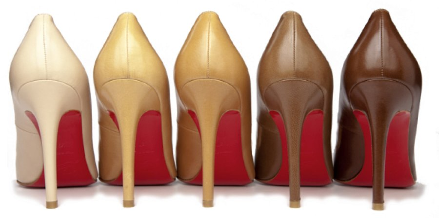 different-skin-color-heels-christian-louboutin