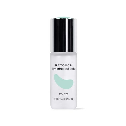 Intraceuticals Retouch Eyes Serum