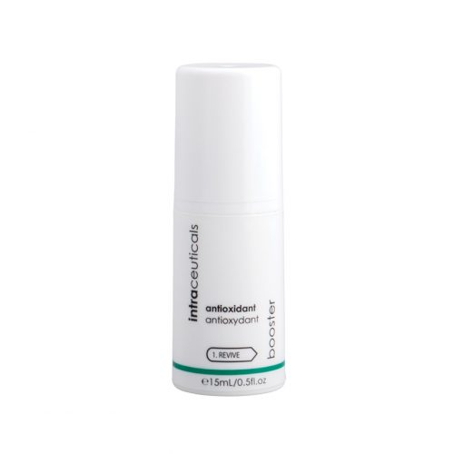Intraceuticals Antioxidant Booster 15ml
