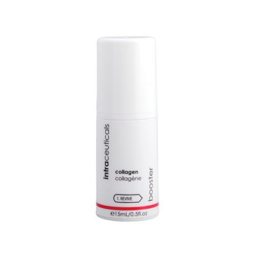 Intraceuticals Colagen Booster 15ml