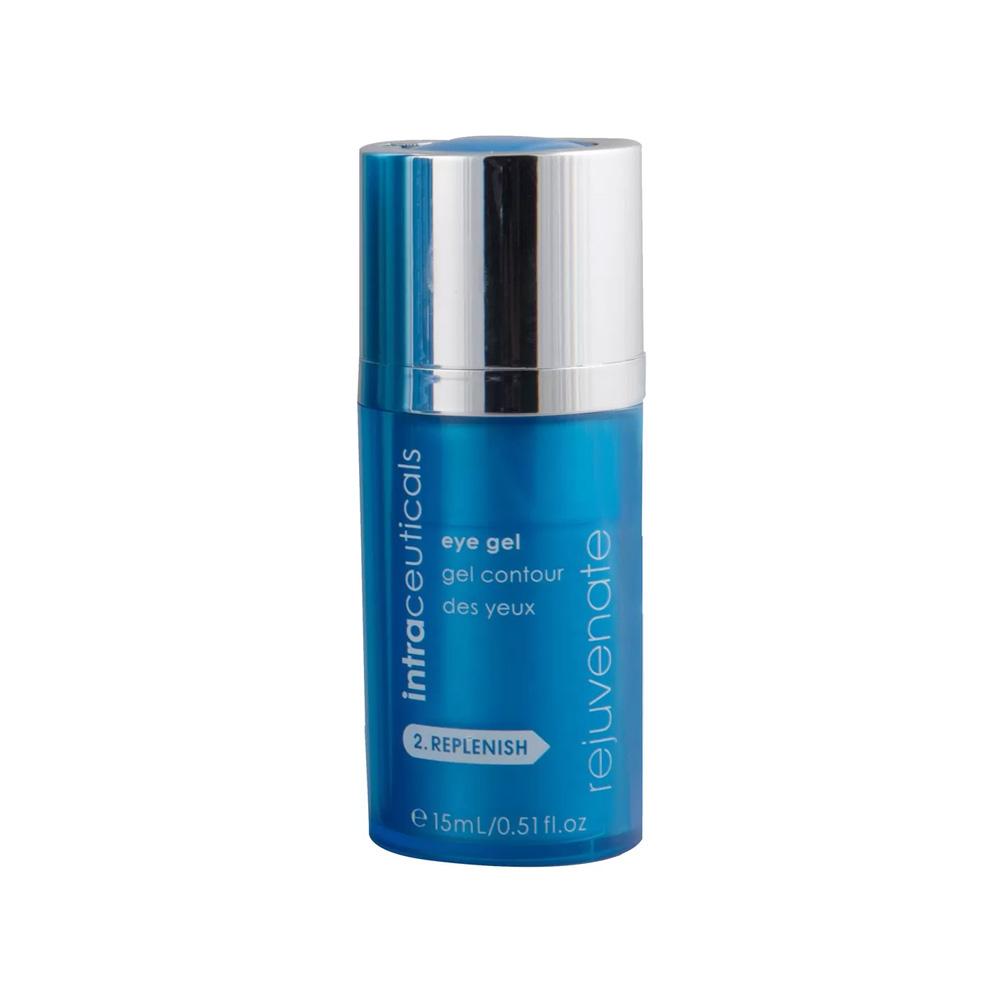 Intraceuticals rejuvenate eye gel-step 2 15ml