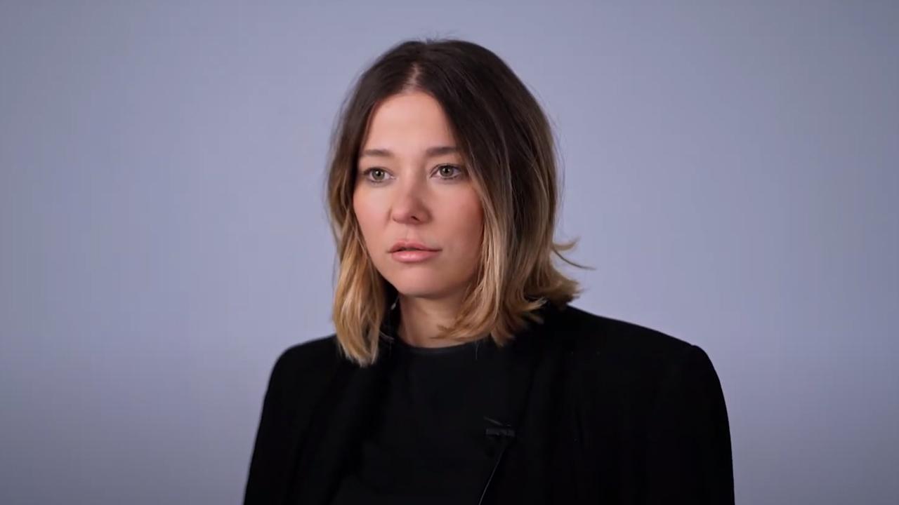 Миряна Сливенска за Нирвана TV
